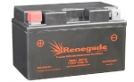 M7210A Motocross Batteries