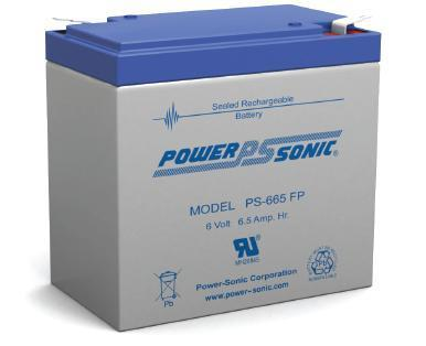 Volt Battery on Img 6 Volt 6 5 Amp Battery Jpg