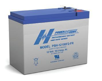 img psh 12100fr all products in replacement batteries for mobility wheelchairs  at cita.asia