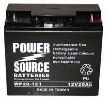 r1200c bmw replacement motorcycle batteries. Black Bedroom Furniture Sets. Home Design Ideas