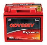 Odyssey Battery PC1200LT