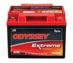 Odyssey Battery PC925